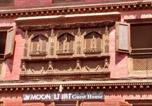 Location vacances  Népal - Moonlight Guest House-1