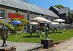 Location vacances Lynton - Exmoor Manor Hotel-2