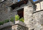 Location vacances Malesco - La Ca' Di Furtinei-1