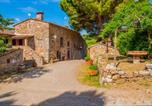 Location vacances Castellina in Chianti - Agriturismo Ricudda-1