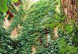 Location vacances Argelita - El Jardín Vertical-3