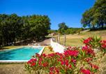 Location vacances Cucuron - Le Mas Sérénité-1
