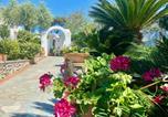Location vacances Anacapri - Gli Archi B&B-1