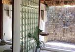 Villages vacances Sa Huỳnh - Le Domaine De Tam Hai Resort-3