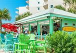 Location vacances Fort Walton Beach - Waterscape 425-A Oka Condo-4