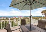 Location vacances Panama City Beach - &quote;Serenity&quote; Front Beach Road-2