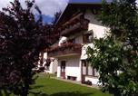 Location vacances Bormio - Casa dello Sciatore-1