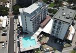 Location vacances Jesolo - Residence Alla Rotonda-3