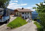 Location vacances Terento - Terenten - Forchnerhof -Uab Dolomitenblick-4