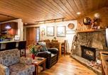 Location vacances Steamboat Springs - Chinook Condo #A11-1