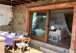 Location vacances Villaputzu - Villa Stella Blu-4