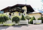 Location vacances Filzmoos - Apartment Neuberg Iv-4