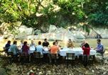 Villages vacances Ella - Ella Jungle Resort-2