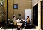 Location vacances Golden Square - Abode Bendigo Apartments-2
