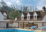 Location vacances Embry - Beautiful apartment in Alette w/ Outdoor swimming pool, Wifi and Outdoor swimming pool-1