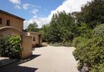 Location vacances La Gaude - Le Mas des Gardettes-4