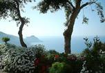 Location vacances Isnello - Quercus 3-4