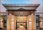 Hôtel Long Beach - The Cove Hotel, an Ascend Hotel Collection Member-1