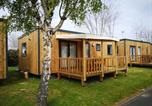 Location vacances Sallenelles - Le Riva Bella-1