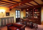 Location vacances Bettona - Assisi dal Poggio B&B-4