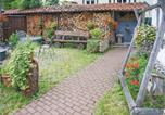 Location vacances Wernigerode - One-Bedroom Apartment in Wernigerode-4