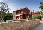 Location vacances  Province de Lleida - Ca l'Agustina-3