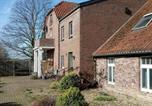 Location vacances Xanten - Rodermannshof-1