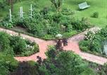 Location vacances Lübben (Spreewald) - Pension Villa Fortuna-4