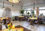 Location vacances Cottbus - Pension & Gasthaus Kahren-4