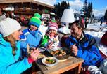 Location vacances Kirchdorf in Tirol - Holiday flat Kirchdorf in Tirol-2