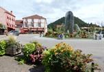 Location vacances La Bresse - Chajoux 1-4
