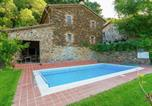 Location vacances Sant Pere de Vilamajor - Picturesque Cottage in Montseny with Swimming Pool-3