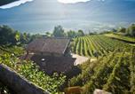 Location vacances Darfo Boario Terme - Agriturismo Ruc del Lac-1