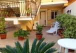 Location vacances Santa Teresa di Riva - Colapesce Appartamento-2