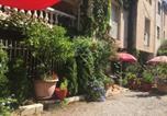 Hôtel Avignon - Apartments La Madeleine-3