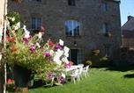 Location vacances Saint-Georges-de-Luzençon - Chambres D'hôtes Lou Jassou-2