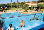 Camping Pals - Camping Castell Montgri-3
