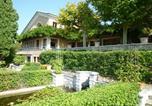 Location vacances Venterol - Les Terrasses Du Soleil-1