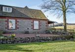 Location vacances Killearn - Shepherds Cottage-1