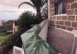Location vacances San Miguel de Abona - Acogedor apartamento en San Miguel de Abona-3