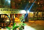 Location vacances Pathein - Dream House Guest House & Restaurant-1