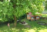 Location vacances Harrachov - Prokopka-2