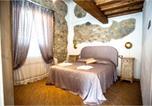 Location vacances Pistoia - Holiday home Via Ville-2