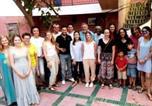 Location vacances  Maroc - Riad Dar Nejma and Spa-3