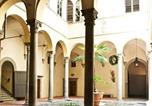 Location vacances Padova - Villa in Florence Area Iv-1