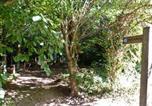 Location vacances Bognor Regis - Woodend Annexe-3