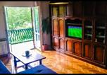 Location vacances Imotski - Apartment Bibo-2