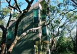 Location vacances Halls Gap - Aquila Eco Lodges-2