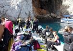 Hôtel l'Escala - Hotel & Diving Les Illes-2