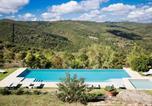 Location vacances Castellina in Chianti - Borgo Di Pietrafitta Relais-2